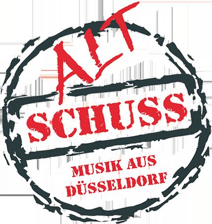 Alt Schuss
